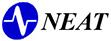 neat-logo-mini