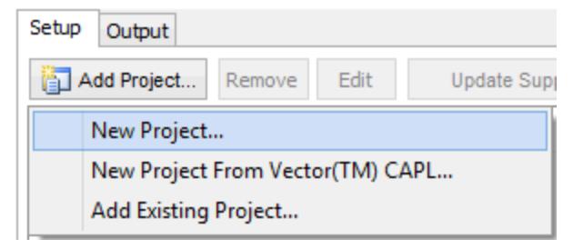 MHacks adding new c code