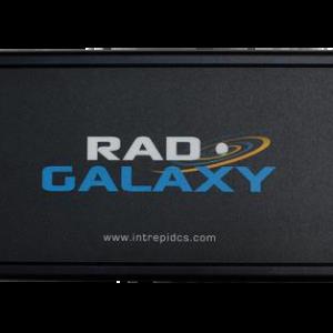 Rad-Galaxy