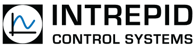 美国英特佩斯控制系统有限公司深圳代表处